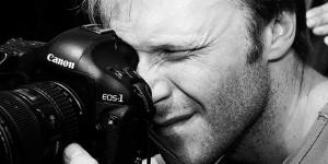 """Фототур на Бежин луг. Тема тура """"Социальная фотография""""."""
