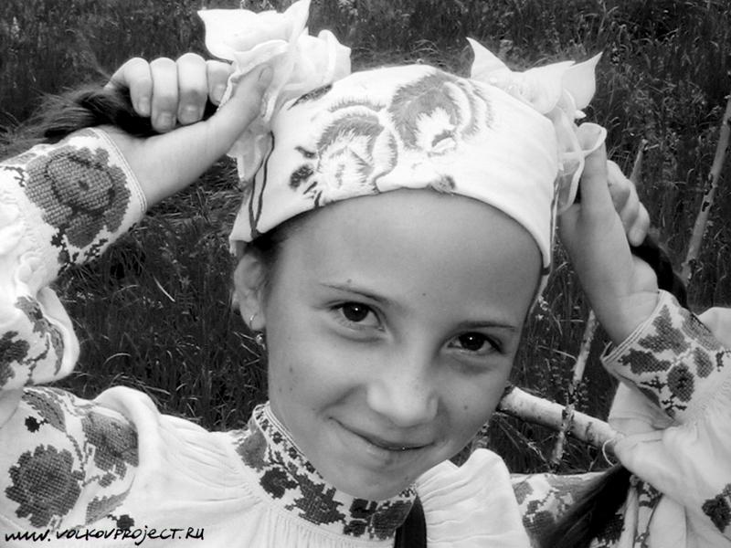 """фото-тур в деревне """"бежин луг"""""""
