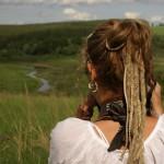 "отдых в деревне, экотуризм, деревня ""Бежин Луг"", фототур по Тургеневским местам"