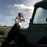 отдых в деревне, экотуризм, Стрелецкая Слобода, фототур по Тургеневским местам
