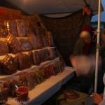 """отдых в деревне, экотуризм, деревня """"Бежин Луг"""", тульские пряники, фототур по Тургеневским местам"""