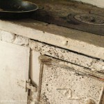 "отдых в деревне, экотуризм, деревня ""Бежин Луг"", печка, фототур по Тургеневским местам"