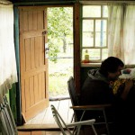 отдых в деревне, экотуризм, деревня Бежин Луг, завтрак, фототур по Тургеневским местам