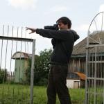 отдых в деревне, экотуризм, деревня Бежин Луг, в поисках ракурса, фототур по Тургеневским местам