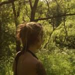 отдых в деревне, экотуризм, деревня Бежин Луг, Маша Грибина, фототур по Тургеневским местам