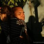 отдых в деревне, экотуризм, деревня Бежин Луг, околица, фототур по Тургеневским местам