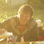 отдых в деревне, экотуризм, деревня Бежин Луг, ужин на подворье, фототур по Тургеневским местам