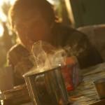 отдых в деревне, экотуризм, деревня Бежин Луг, деревенский завтрак, фототур по Тургеневским местам
