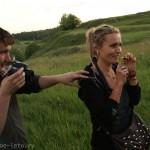 """отдых в деревне, экотуризм, знаменитый """"Бежин Луг"""", луг, фототур по Тургеневским местам"""