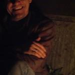 отдых в деревне, экотуризм, деревня Бежин Луг, у костра, фототур по Тургеневским местам
