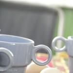 """отдых в деревне, экотуризм, деревня """"Бежин Луг"""", утренний завтрак, фототур по Тургеневским местам"""