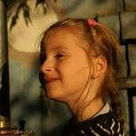 """отдых в деревне, экотуризм, гостевой дом """"Стрелецкая Слобода"""", фототур по Тургеневским местам"""