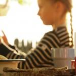"""отдых в деревне, экотуризм, деревня """"Бежин Луг"""", обед, фототур по Тургеневским местам"""