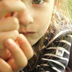 """отдых в деревне, экотуризм, деревня """"Бежин Луг"""", охх уж эти дети, фототур по Тургеневским местам"""