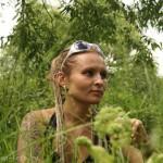 "отдых в деревне, экотуризм, деревня ""Бежин Луг"",фототур по Тургеневским местам"